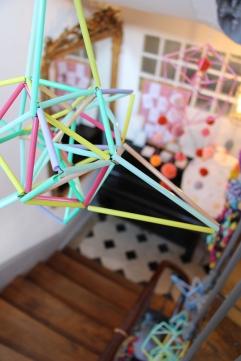 21oct-expo-escalier